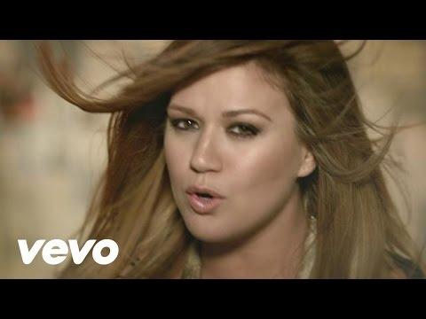 Baixar Kelly Clarkson - Mr. Know It All (Sneak Peek)