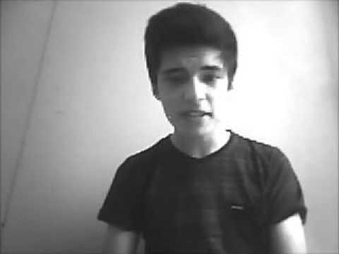 Baixar More than this - One direction (spanish version) cover David