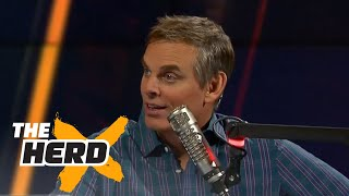 Mark Dantonio may be a better coach than Nick Saban | THE HERD