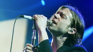 Cage the Elephant - Live iHeartRadio 2016 (Full Show) HD
