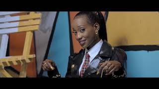 Kigwa-eachamps rwanda