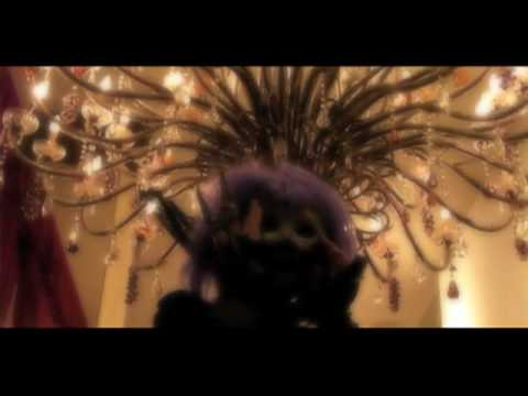 GPKISM: Barathrum (PV) Aug 26, 2009 Release