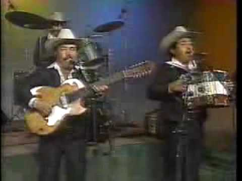 CARLOS Y JOSE EN VIVO - RAMIRO Y MIGUEL GUTIERREZ CORRIDO