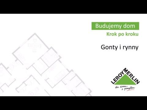 Gonty i rynny (16/53)