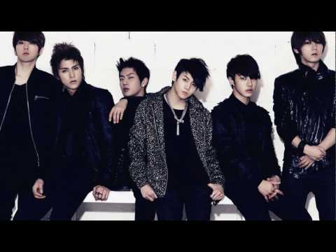 K-POP 아이돌 명곡 모음 (고음질)