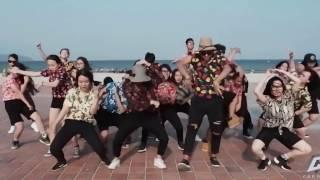 Bình yên những phút giây Mashup Romantic Remix   Choreography  Dance Cực Chất