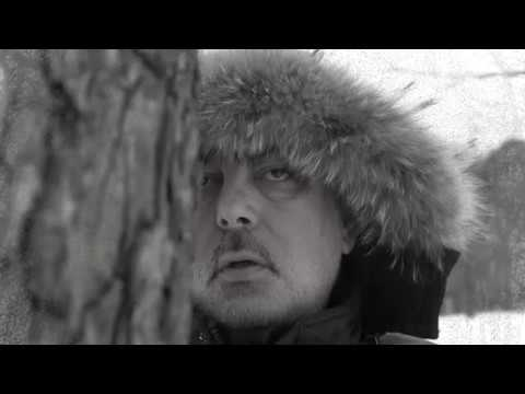 Krasi Parvanov - Angel