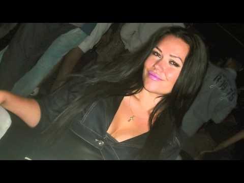 siempre quieren algo rap , female rap ,spanish rap ,el rap en español. Yulia Sweet  Yama