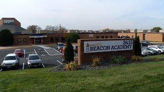 School Spotlight: Beacon Academy