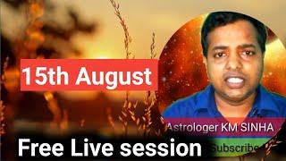 free online astrology in delhi Videos - Playxem com