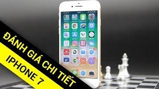 Giá trị sử dụng của iPhone 7 sau hơn 2 năm vẫn còn rất ngon