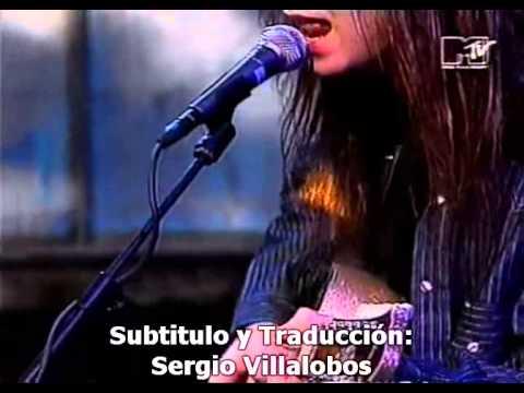 Mundo salvaje con subtitulo es español