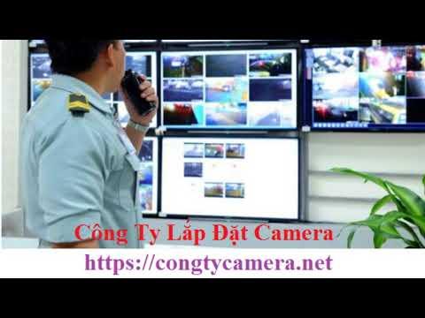 Tu v?n l?p d?t camera quan sát, giám sát an ninh giá c?nh tranh cho gia dình, tru?ng h?c, co quan