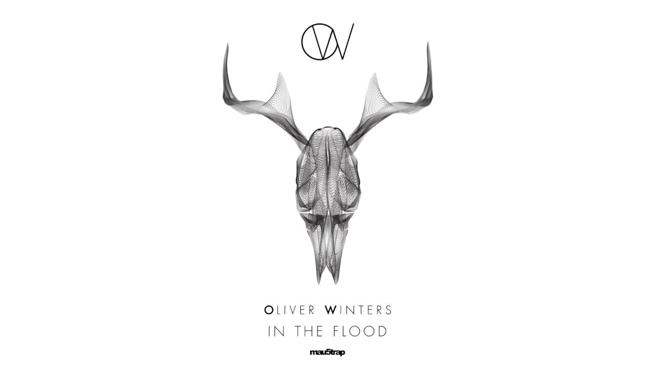 Oliver Winters - In The Flood