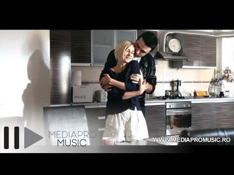 Vunk - Lacrimi de coniac (official video HD)