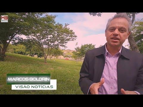 Liderança e gestão: coronel Boldrin é novo colaborador do Visão Notícias