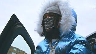 King Von - Broke Opps (Official Video)