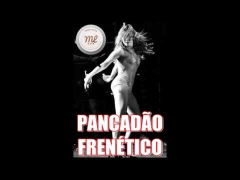 Baixar Claudia Leitte | Pancadão Frenético (Memi Leitte)