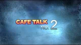 Café Talk No.2: Làm việc tại doanh nghiệp, phải bắt đầu từ đâu?