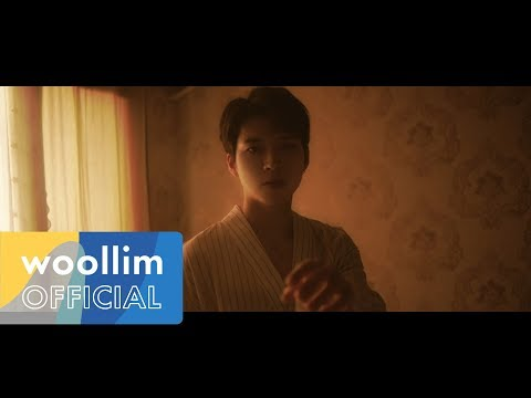 남우현(Nam Woo Hyun) Hold On Me (Feat. Junoflo)