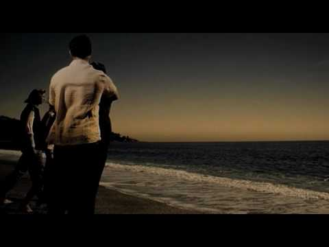 a-ha - Summer Moved On (Official Video)