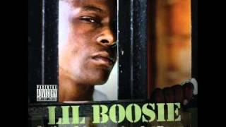 Lil Boosie - Devils