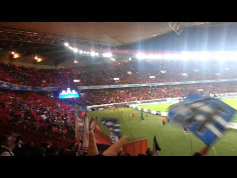 Baixar Hino Liga dos Campeões - PSG x FC Porto