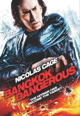 Bangkok dangerous sex scene