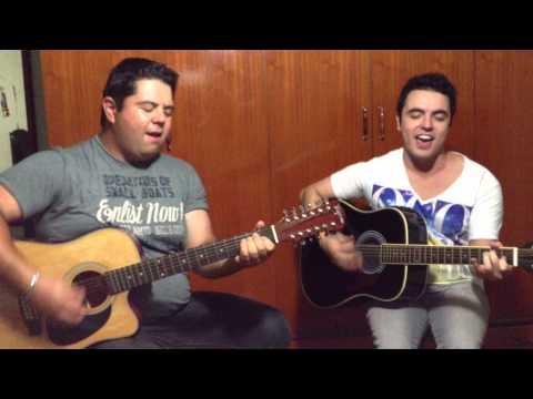 Baixar Kallyl e Ricardo - Toda Forma de Amor (Lulu Santos cover)