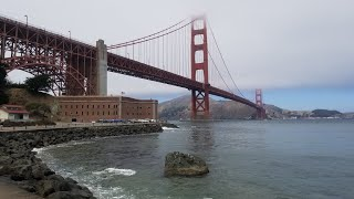 San Francisco | Cheapest hotel!