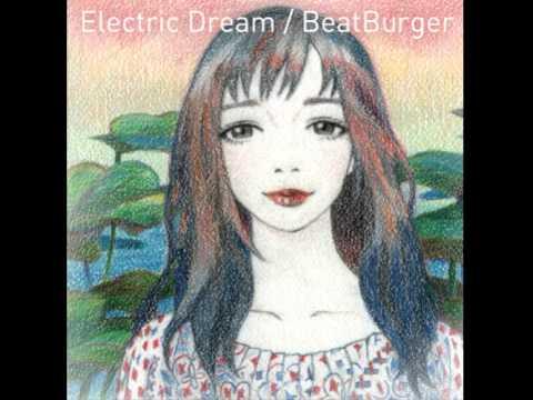 BeatBurger - She So High Radio Edit