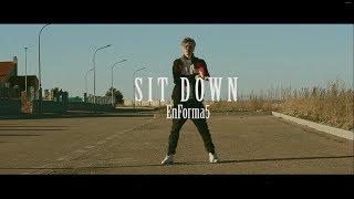 Sit Down (EnForma5)