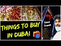 ఇవి మాత్రం మిస్ అవ్వద్దు   Dubai Frame   Dubai Shopping In Telugu   Travel Vlogs   Telugu Traveller