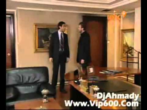 Nour turkish series in arabic episode 6 part 2 - Cfb kingston