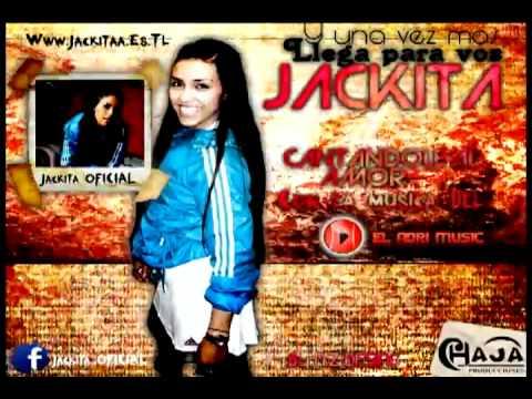 Jackita La Zorra - Mix Pasion De Sabado - Www.Jackitaa.Es.Tl