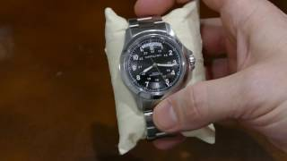 Value for Dollar in Mechanical Watches: 4 Price Points