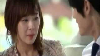 Protect The Boss 守護 Boss OST MV -  I'll Protect You by Jaejoong (JYJ)