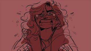 Someone Gets Hurt (Reprise)   Mean Girls The Musical   Animatic/Storyboard