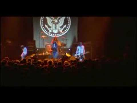 Baixar Ramones Listen To My Heart  It´s Alive 1977