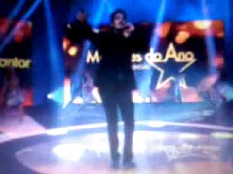 Baixar Luan Santana - Te Esperando (Melhores do Ano)