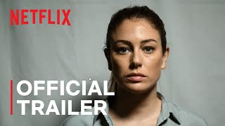 JAGUAR 2021 Netflix Tv Web Series