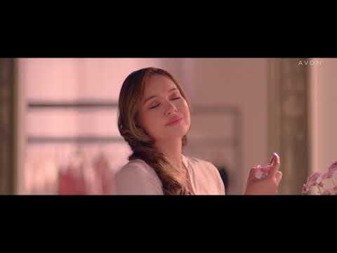 Avon Malaysia Viva La Vita with Nelydia Senrose