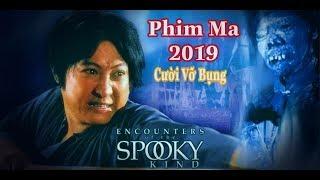 Phim Hay Thuyết Minh 2019 | Phim Ma Hài Hước Của Hồng Kim Bảo | Phim Lẻ Hay | #SubinTv