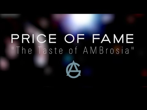 """Price of Fame"" by A.G. of DITC (Official Music Video)"