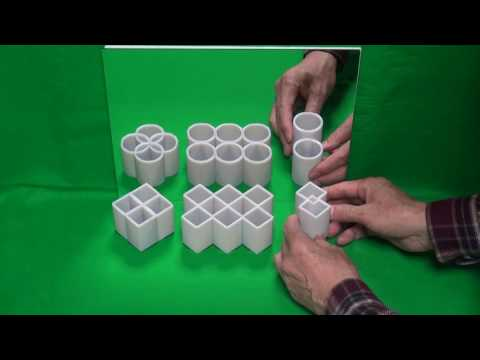 Zanimljiva optička iluzija