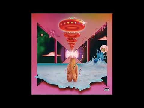 Kesha - Rainbow (Full Album)