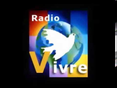 Radio Vivre d'AIVI : témoignage de deux hommes survivants (partie 2)