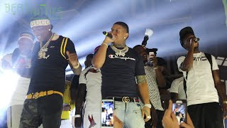 yella-beezy-performing-thats-on-me-up-one-i-wanna-know-and-more-in-dallas-tx.jpg