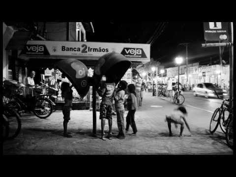 Baixar Manuel Garcia- cancion del desvelado