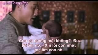 [Phim 18+] Lạc Lối Giữa Bắc Kinh - Phạm Băng Băng (Tập 6)